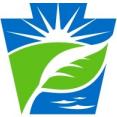 penn solar installer