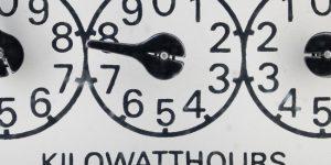 post-top-powermeter