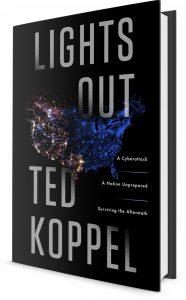 LightsOut3dcover