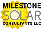 Milestone Solar