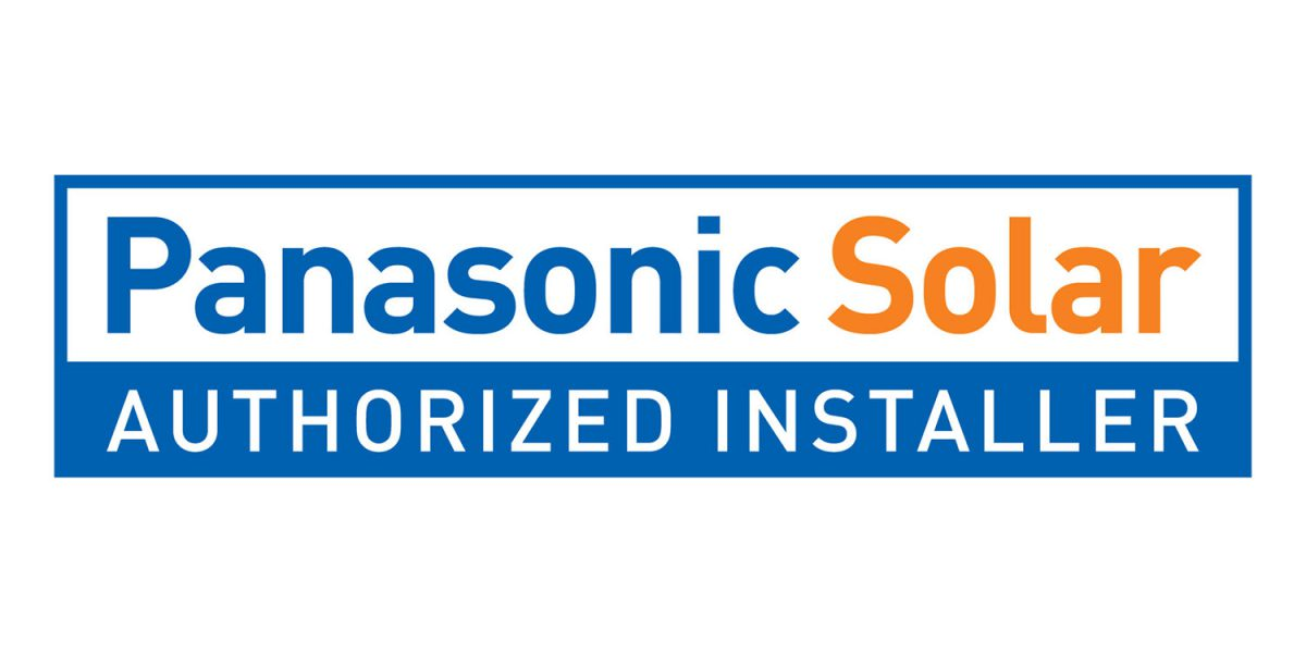 Considering Panasonic Solar's HIT® Module system? Make sure to choose an Authorized Installer.